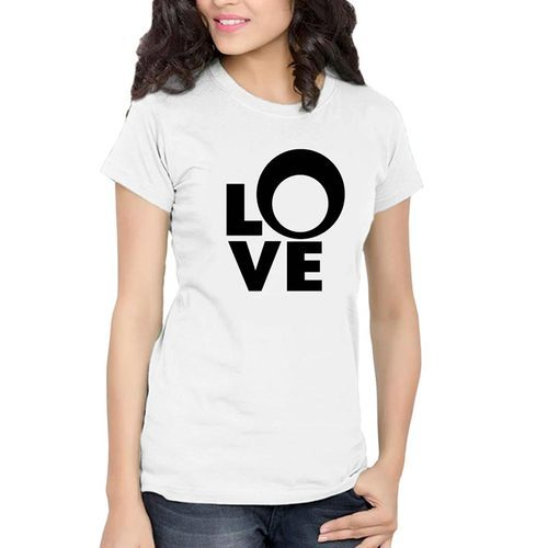 T-Shirt Printing Services at Rs 350/piece | custom made t shirts ...