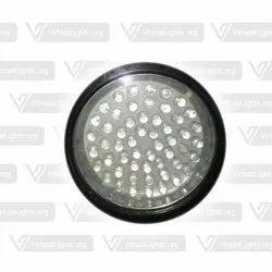VLUW008 LED Underwater Light