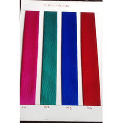 Sundari Jacquard Fabric