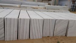 Dungri Marble Tile
