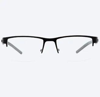 e6f804282d8 Vx Gv Julius Pod26 A 54 Optical Spectacle at Rs 5999