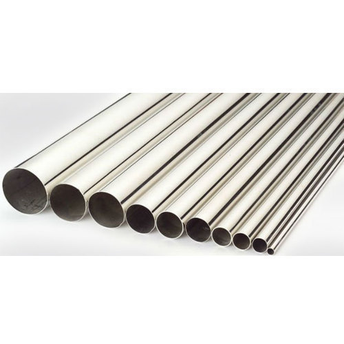 A312 Type 310H Stainless Steel Seamless Pipes