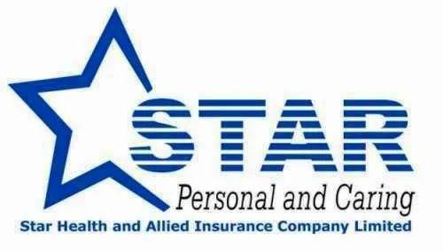 Star Health Insurance, Health Insurance - BDS E-Technology ...