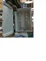 SMC Single Phase Busbar Box