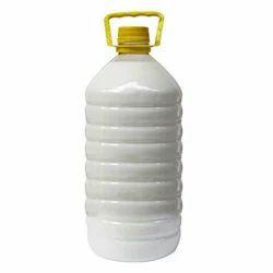 White Phenyl in Vapi, सफेद फिनाइल, वापी