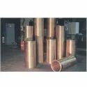Copper Alloy Centrifugal Casting