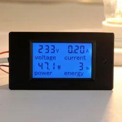 NABL Calibration Service For Ac / Dc Watt Meter