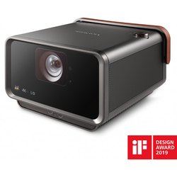 X10-4K View Sonic Projector