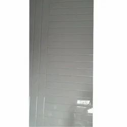 White striped ceremic tiles, Thickness: 18-20 Mm