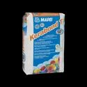 Mapei Kerabond T Adhesives