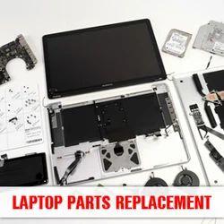 Lenovo Laptop Service Center, New Delhi - Service Provider of Free