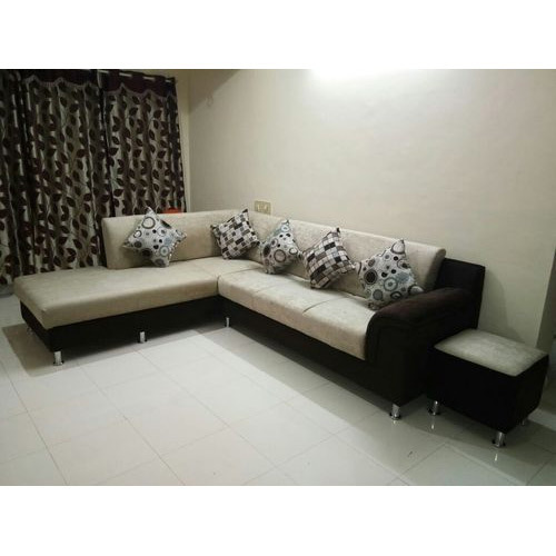 Trendy Lounge Sofa Set