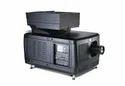 Flagship Laser Cinema Braco Projectors