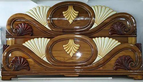 Sagwan Furniture Wooden, Beech Furniture, Solid Wood Furniture, Designer Wooden  Furniture, लकड़ी का फर्नीचर, वुडन फर्नीचर - New Patna Enterprises, Purnia |  ID: 20300066573