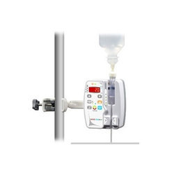 Drip Sure Infusion Controller