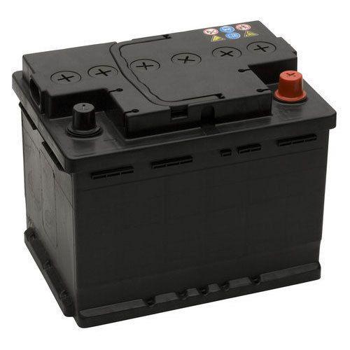 자동차 배터리, 무게 : 10-15 kg, Rs 5000 / 개 Ajay Vijay 배터리 판매 및 서비스 |  아이디 : 20040158191