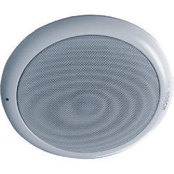 LC1-PC15G6-6-IN Premium Sound Ceiling Loudspeaker 15 Watt