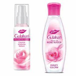 Dabur Skin Care Gulabari