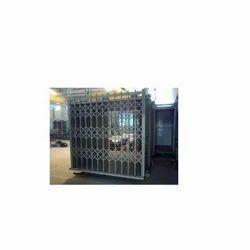 Lifting Equipment Elevators