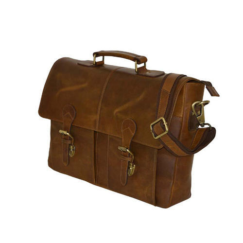 Opinion Vintage laptop briefcase recommend