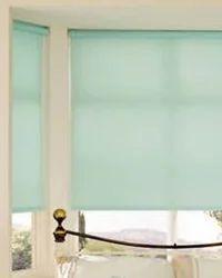 Roller Window Blind