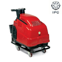 Steam Cleaning Generator, Weight: 43 Kg