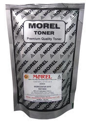 Morel Toner Powder For Xerox Workcenter 5019 / 5021 PHOTOCOPIER
