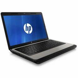 HP Notebook 348