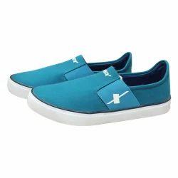 sparx canvas shoes blue,www