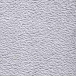 Gypsum Ceiling Tile