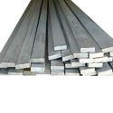 低碳钢扁钢