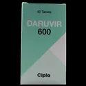 DARUVIR-600mg