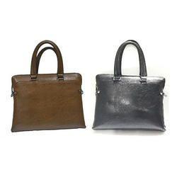 346032dba854 Sling Bag in Navi Mumbai