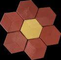 Tiles Hardener