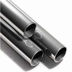 Duplex Steel UNS S31803 Pipes