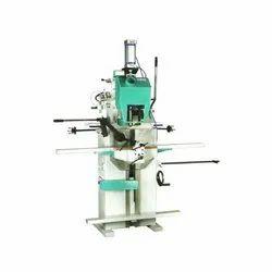 DI-312A Wood Working Machine Chain N Chisel Mortiser