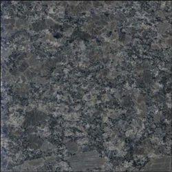 Tan Brown Lappato Granite Slab, 0-5 Mm
