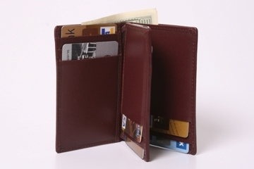 Tocco Male Credit Card Wallets, For Personal,Gift Use