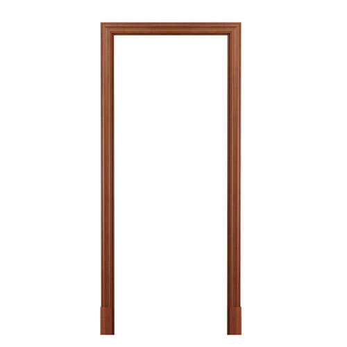 Wood Interior Doors With Frame: Door Frame & KD Knock Down Frames Sc 1 St CDF Distributors