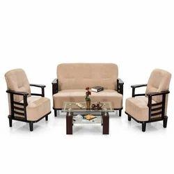 Designer Sofa Set In Madurai Tamil Nadu Get Latest Price