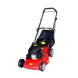 Kisankraft Petrol Lawn Mower