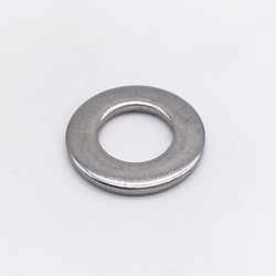 304 Stainless Steel Washer