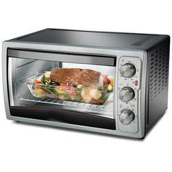 Domestic OTG Oven, Size: Medium