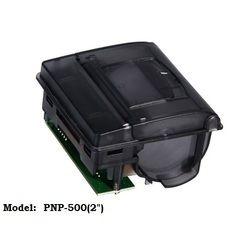 Thermal Panel Printer