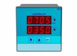 USIS Digital TDS Meter