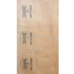 Sainik 710 Plywood