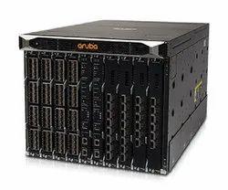 Cisco Network Switch Best Price in Hyderabad - Cisco Network Switch