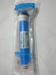 Membrane Micro TFC 80gpd