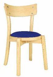 TEJ Chair