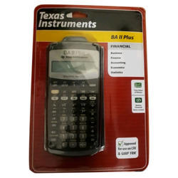 Texas Instruments Calculator - Texas Instruments Calculator